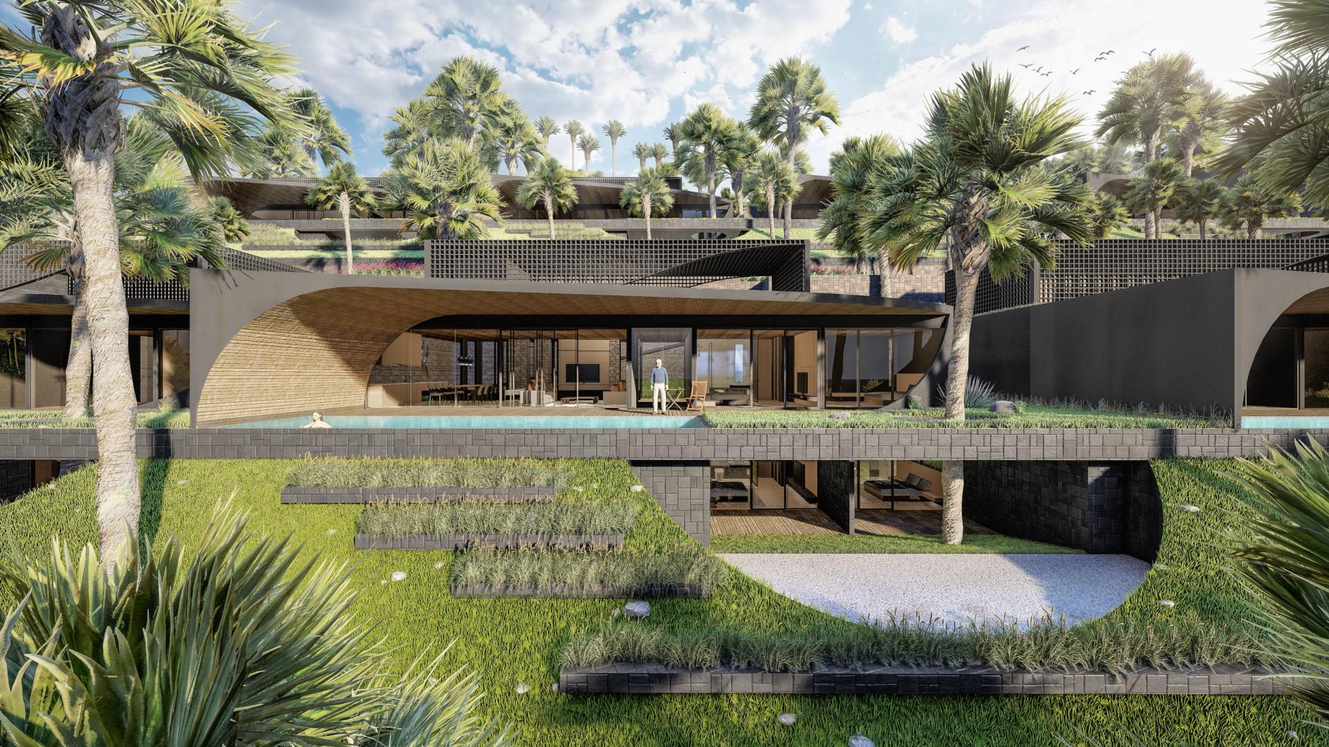 Waecicu Villa - Image 5