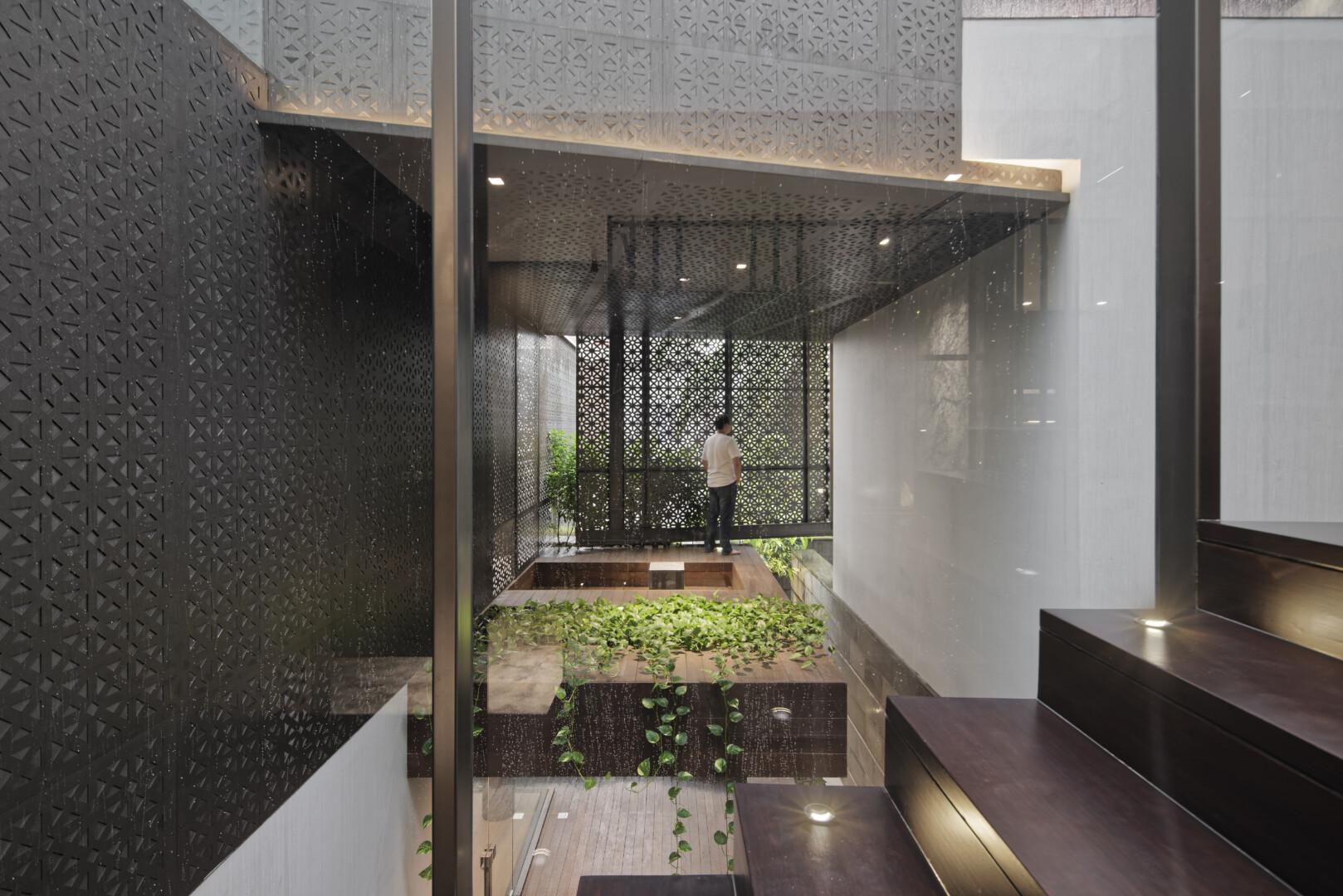 GOLFN HOUSE - Image 18