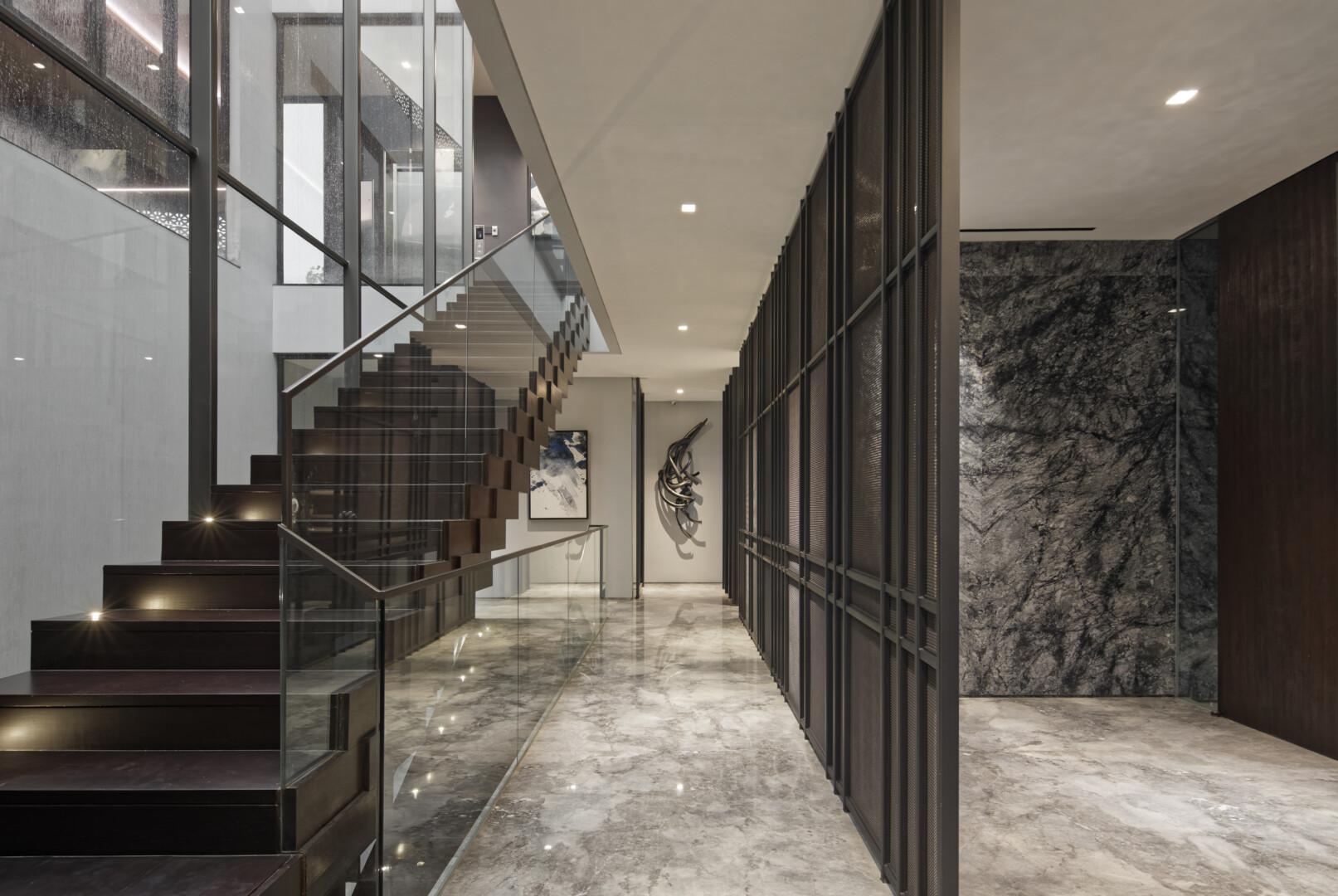GOLFN HOUSE - Image 17