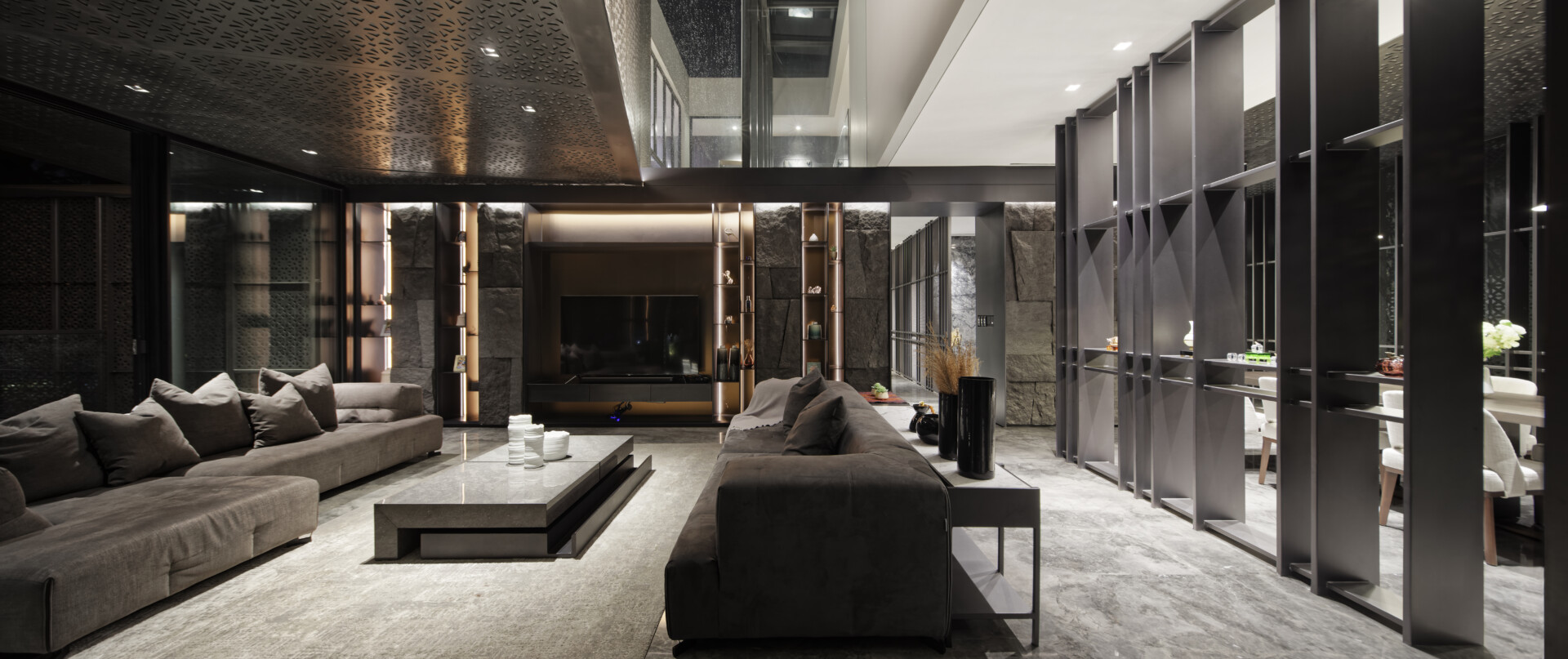 GOLFN HOUSE - Image 16