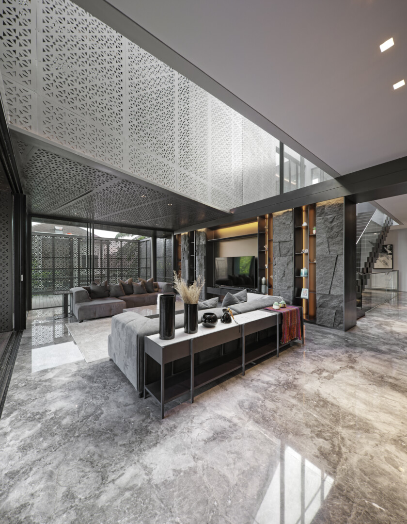 GOLFN HOUSE - Image 13