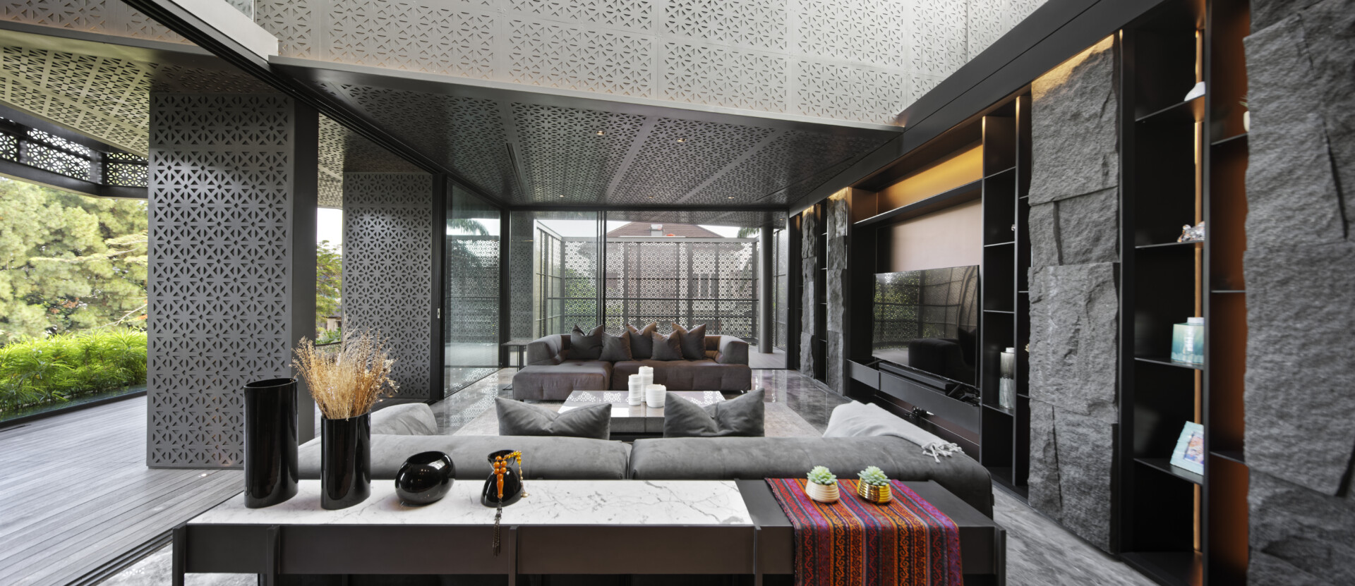 GOLFN HOUSE - Image 12