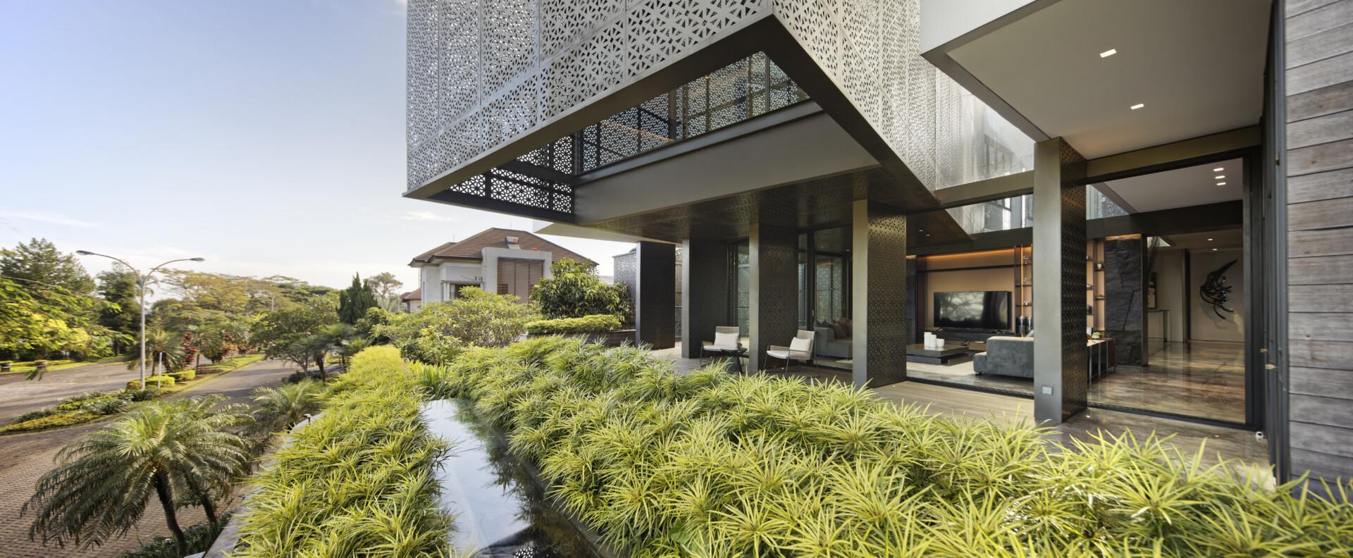 GOLFN HOUSE - Image 10