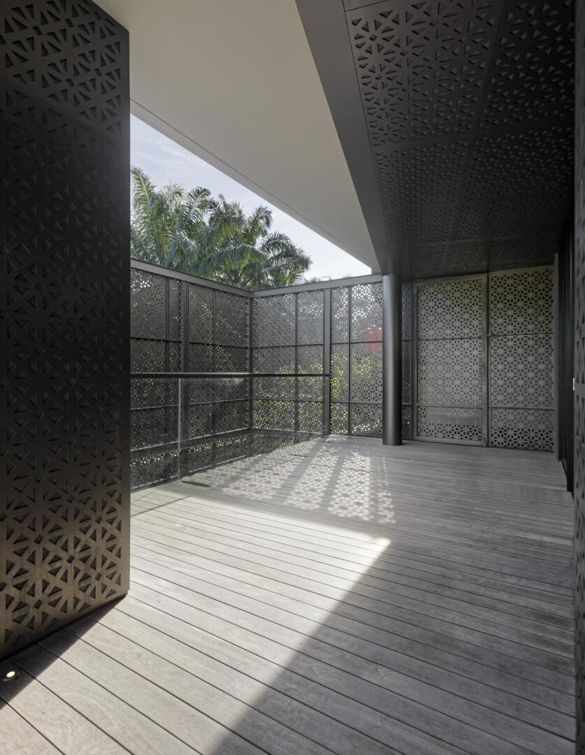 GOLFN HOUSE - Image 9
