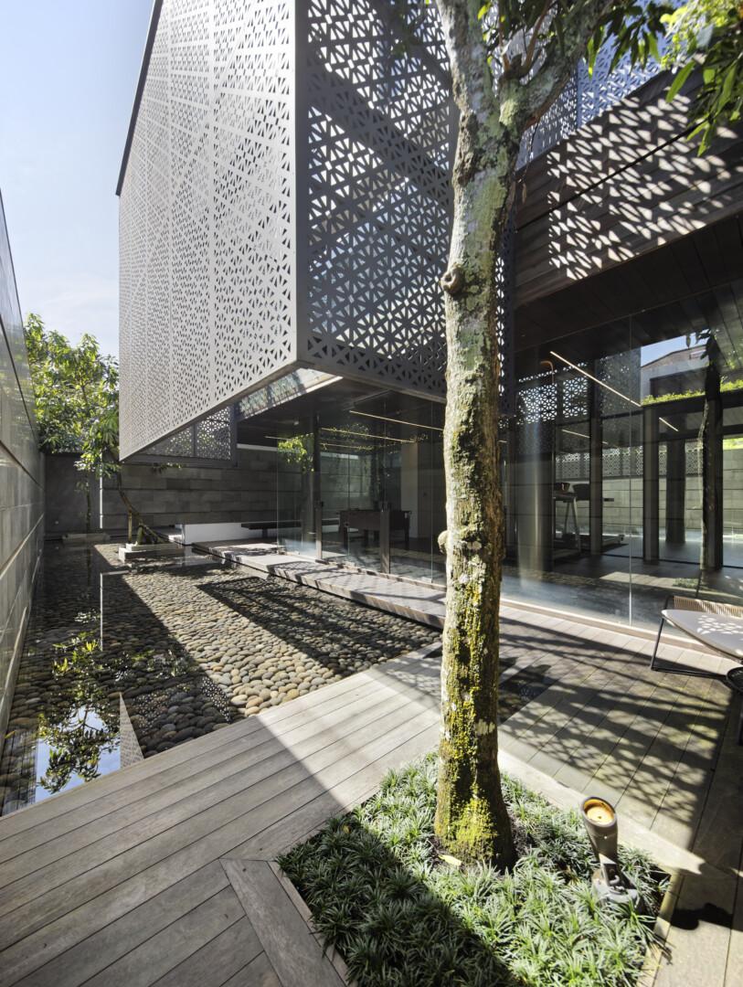 GOLFN HOUSE - Image 8