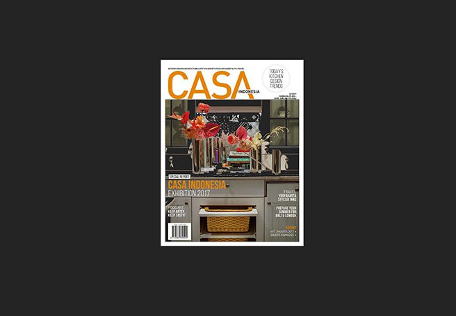 dee roemah on casa magazine