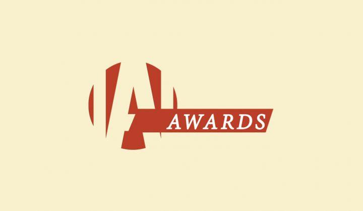 IAI Jakarta Awards 2016 - GeTs Architects