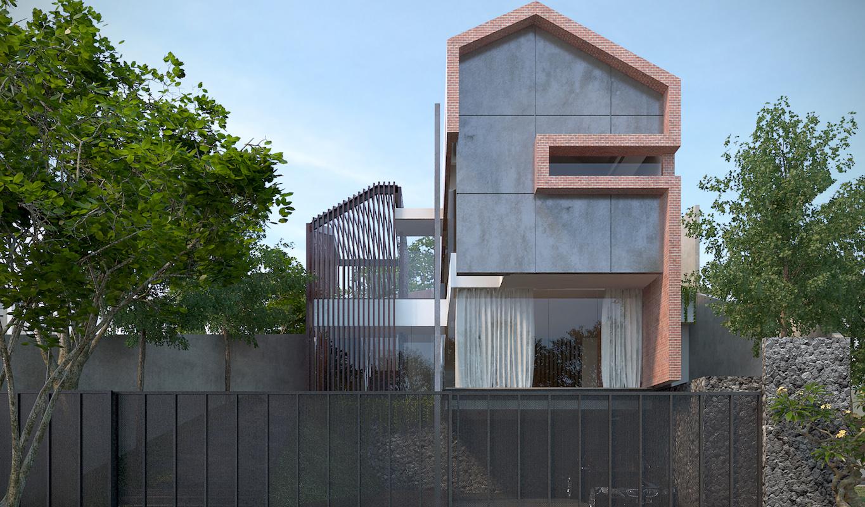 Rumah Ranting - Image 1