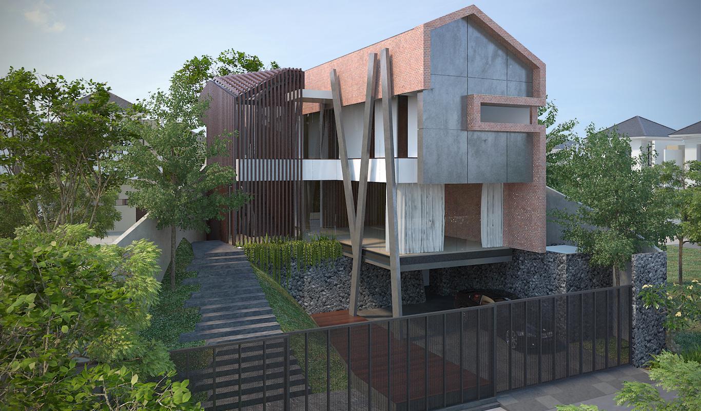 Rumah Ranting - Image 2