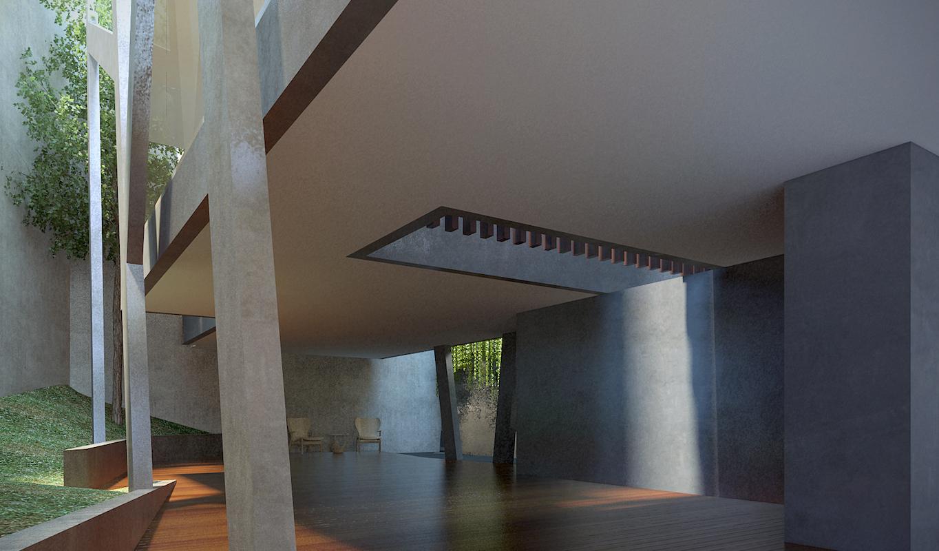 Rumah Ranting - Image 3