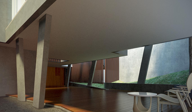 Rumah Ranting - Image 4