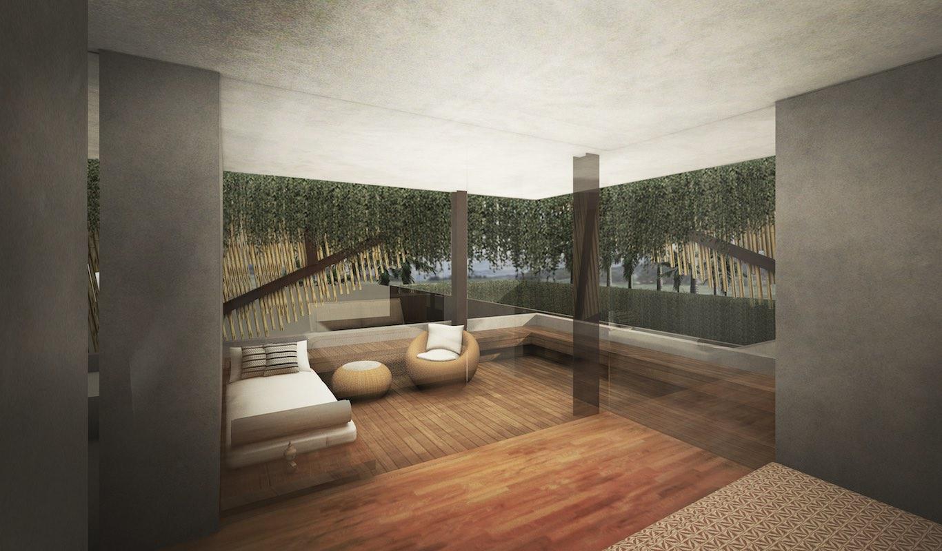 Bamboo Village Villa - Image 2