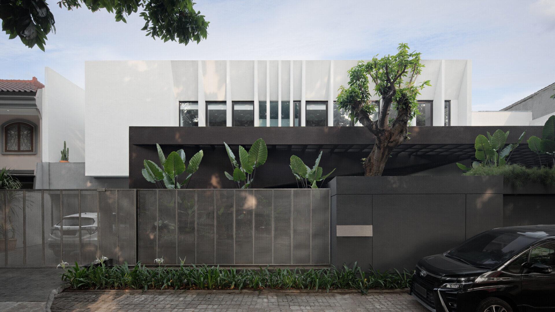 Rumah RifBagus - Image 3