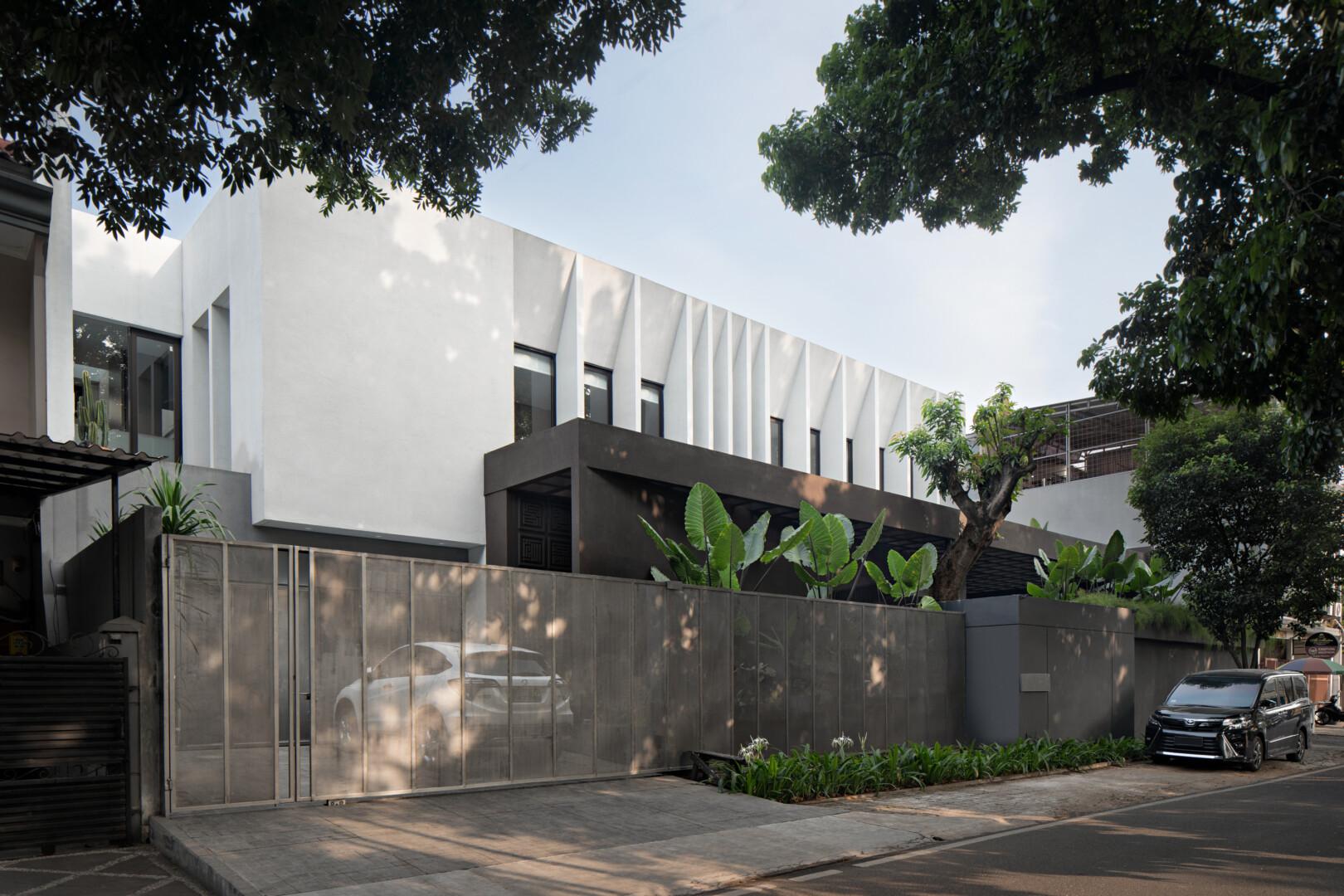 Rumah RifBagus - Image 2