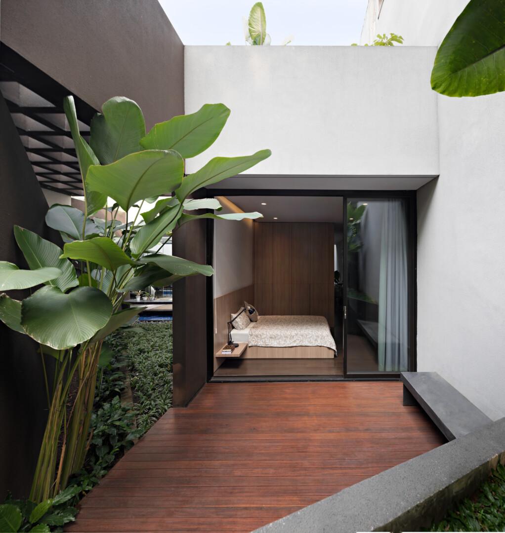 Rumah RifBagus - Image 8
