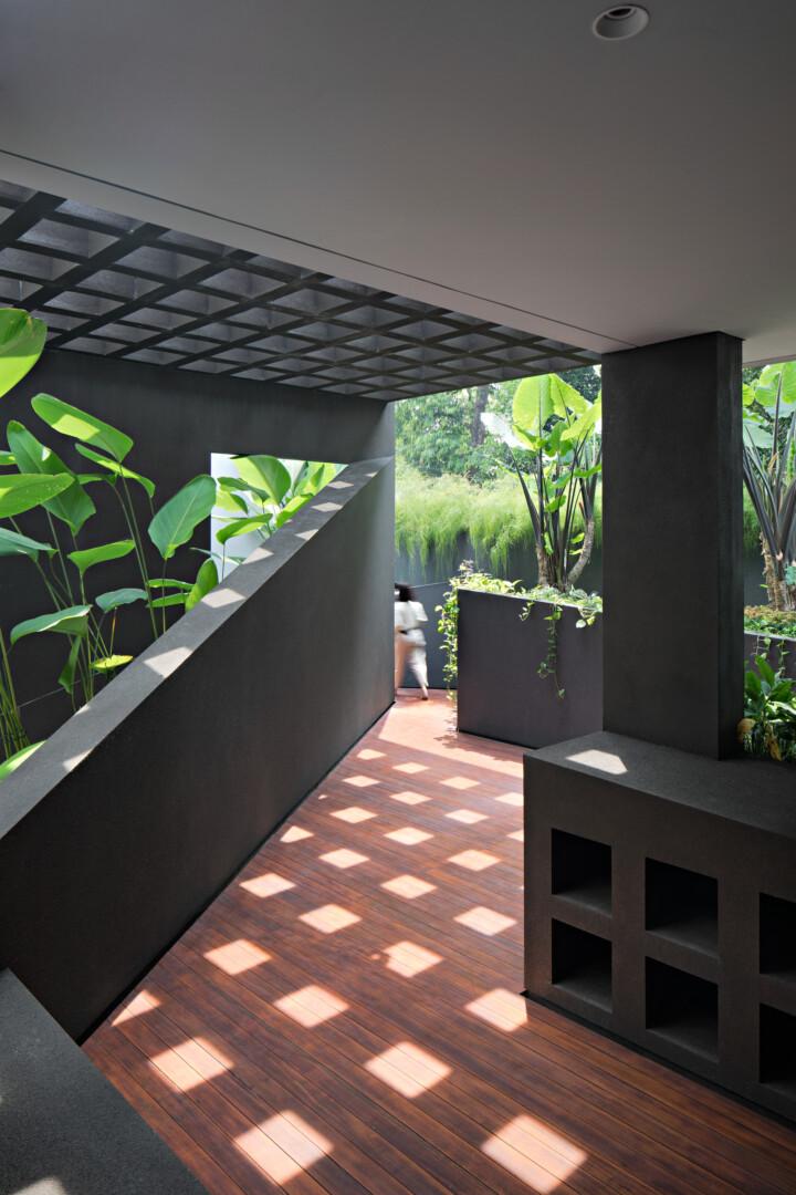 Rumah RifBagus - Image 6