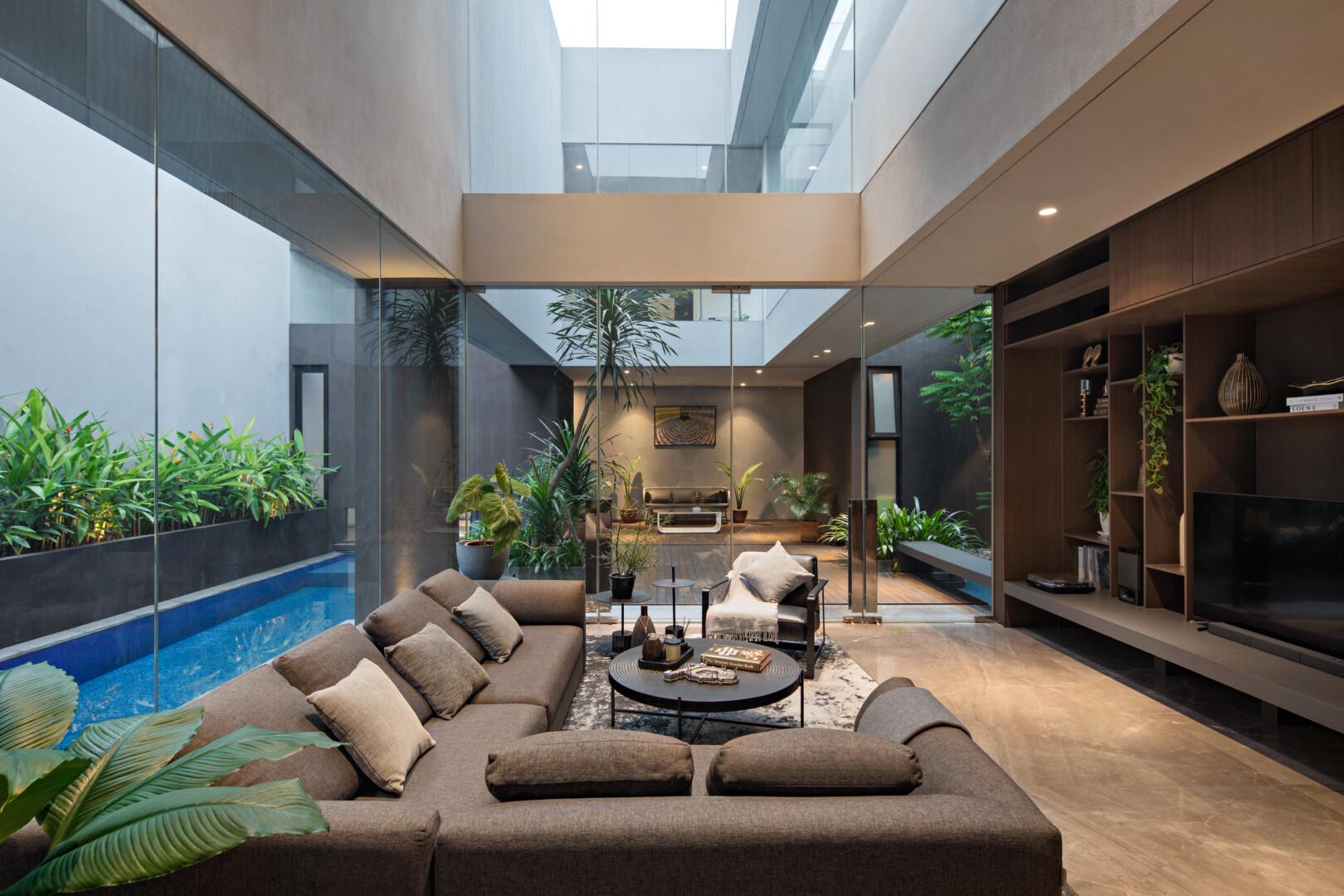 Rumah RifBagus - Image 13