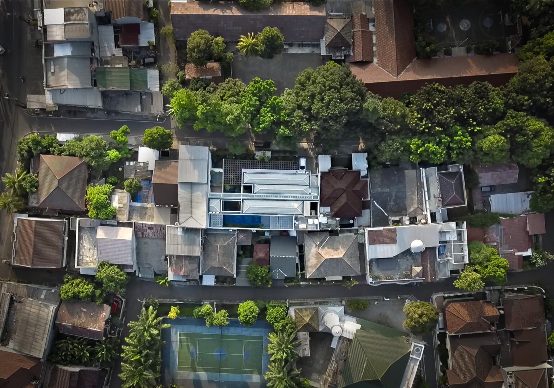 Rumah RifBagus - Image 18