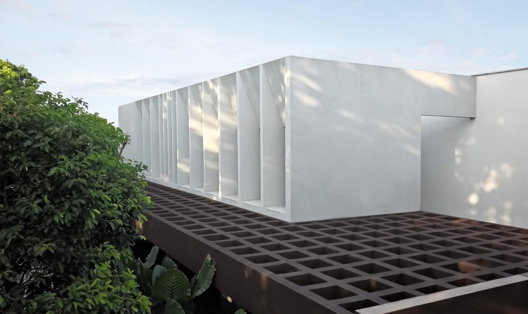 Rumah RifBagus - Image 4