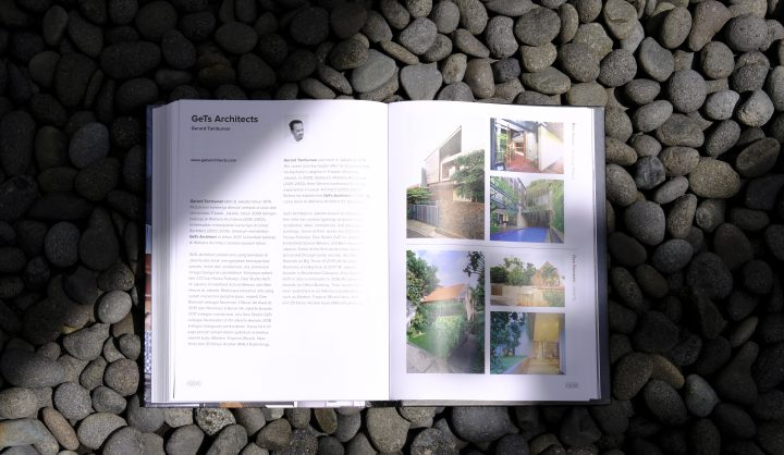 100+ INDONESIAN ARCHITECTURE FIRMS & EMERGINGS - Image 1