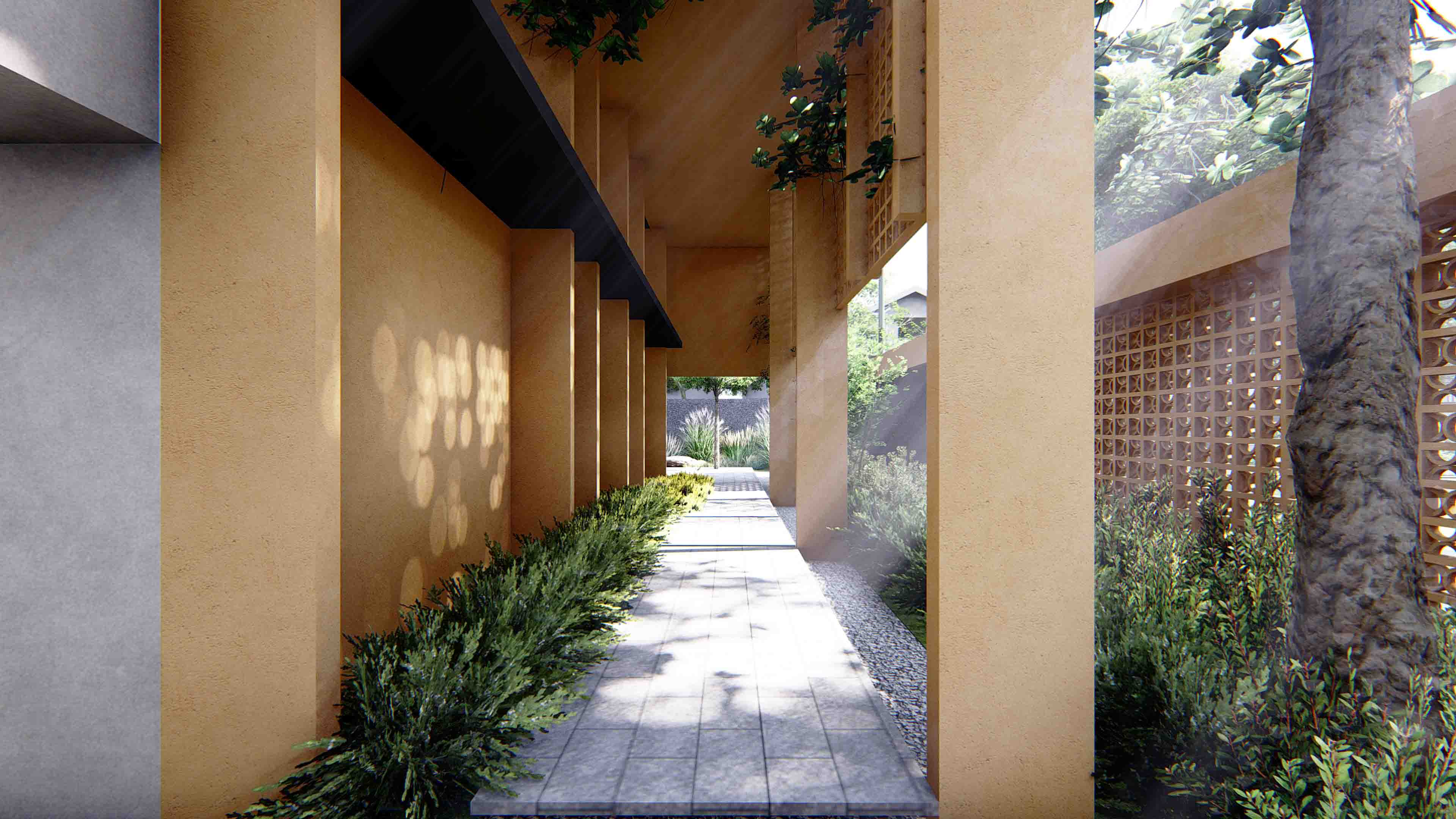 ben House 2 - Image 4