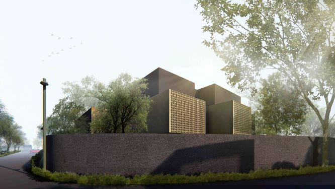 ben House 2 - Image 3