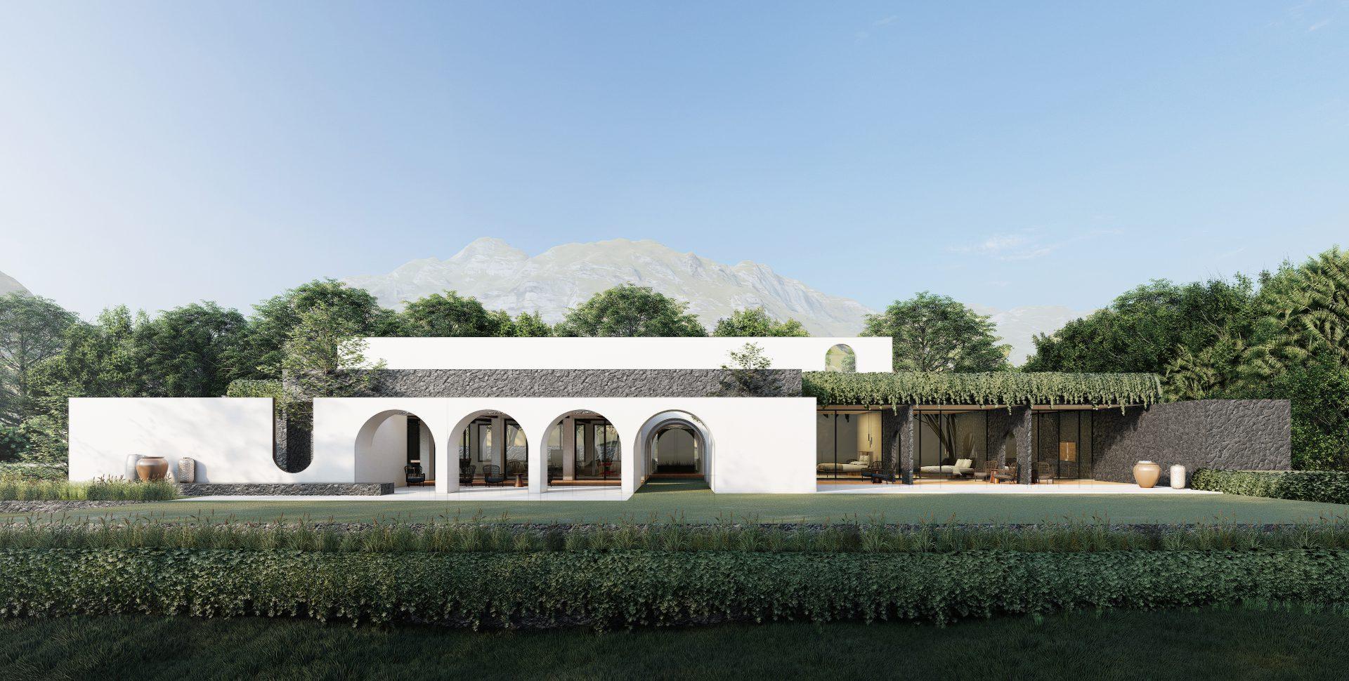 C Villa - Image 4