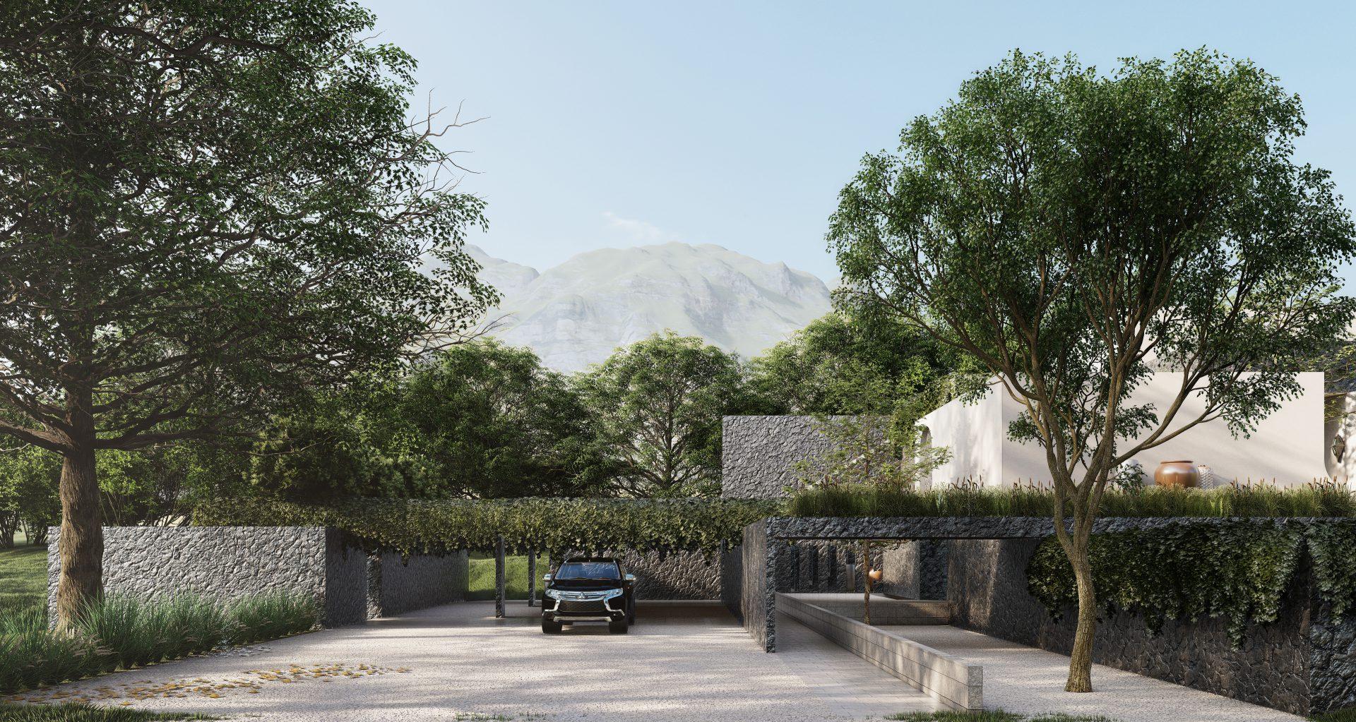 C Villa - Image 1
