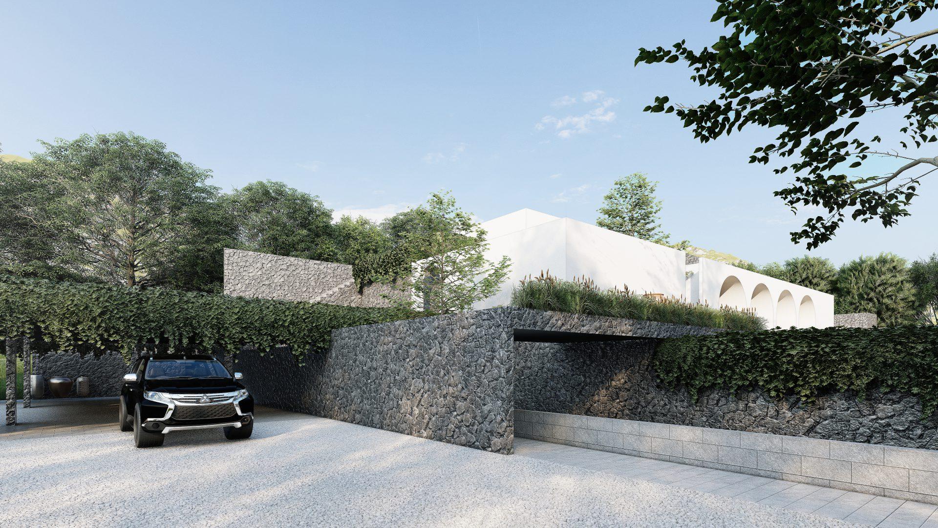 C Villa - Image 2
