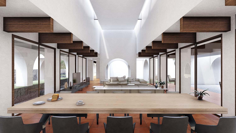 C Villa - Image 3