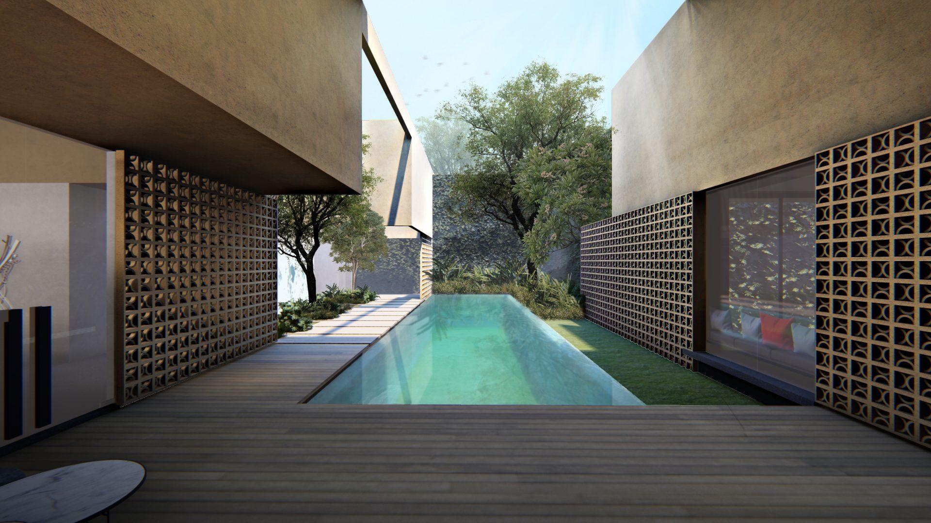 Ben House 2 - Image 5